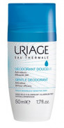 URIAGE GENTLE DEODRANT 24H 50ML