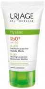 URIAGE HYSEAC FLUDE SPF50 50ML