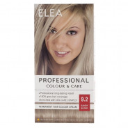 ELEA HAIR COLOUR 9.2