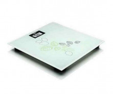 LAICA ELECTRONIC PERSONAL SCALE-PS1072