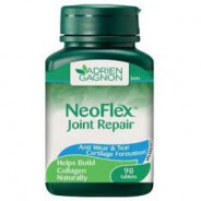 ADRIEN NEOFLEX JOINT REPAIR 90 TABLETS
