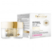 BEESLINE SPF 30 WHITENING DAY CREAM 50 ML