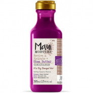 Maui Moisture Revive & Hydrate With Shea Butter Conditioner 385 ml