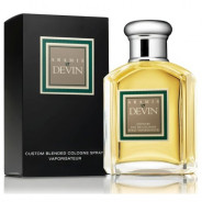 ARAMIS DEVIN NEW EDC 100 ML/G 9046