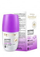 BEESLINE WHITENING ROLL-ON DEO BEAUTY PEARL 50 ML