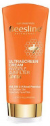 BEESLINE ULTRASCREEN INVISIBLE SPF50 CREAM  60ML