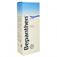 BEPANTHEN LOTION 200 ML