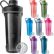 BLENDER BOTTLE® RADIAN™