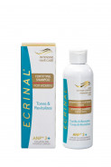 Ecrinal Shampoo For Women ANP2+ .