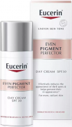 EUCERIN EVEN PIGMENT DAY CREAM SPF 30 50ML