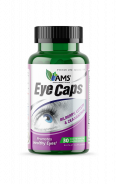 AMS EYE CAPS 30 CAP