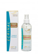 Ecrinal Lotion For Women ANP2+