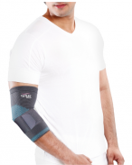 TYNOR ELBOW SUPPORT SIZE-L E-11