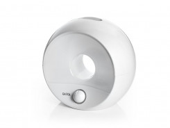 LAICA ULTRASONIC HUMIDIFIER-HI3011