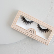 HOUSE OF LASHES ICONIC LITE EYE LASHES 35