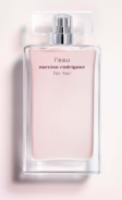 NARCISO RODRIGUEZ EDT 100 ML/L 90020