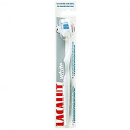 LACALUT WHITE TOOTH BRUSH