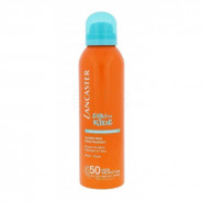 LANCASTER SPF50 SUN KIDS INVISIBLE MIST SPRAY 200 ML
