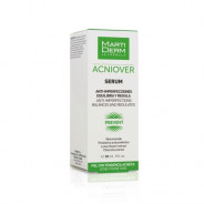 FIT MARTIDERM ACNIOVER SERUM 30 ML