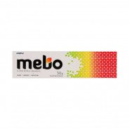 MEBO OINTMENT 30 GM