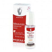 MAVALA MAVA-FLEX SERUM 10 ML