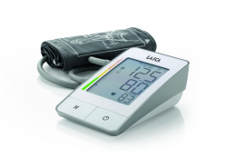 LAICA SMART ARM BLOOD PRESSURE MONITOR BM7002