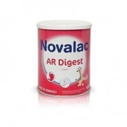 Novalac AR Digest 400gm.