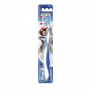 ORAL-B JUNIOR STAR WRS TOOTHBRUSH 63294