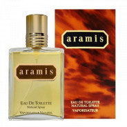 ARAMIS BROWN  EDT 110 ML 6719