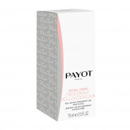 PAYOT DEODORANT ROLL-ON 75 ML (PINK)