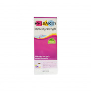 PEDIAKID Immunity Strength