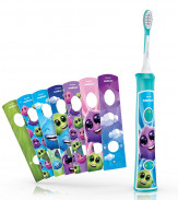 PHILIPS SONICARE TOOTHBRUSH FOR KIDS