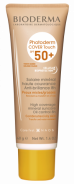 BIODERMA PHOTODERM COVER TOUCH SPF50+ DARK TINTED CR 40G