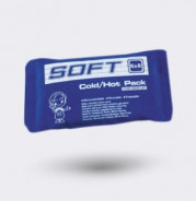R&R DURA SOFT COLD/HOT GEL PACK SP-7203