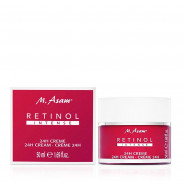 M.ASAM RETINOL INTENSE 24H CREAM