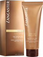 LANCASTER INSTANT SELF TAN GELLY FOR BODY 125 ML