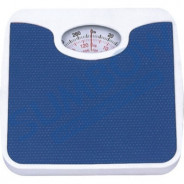 SUMBOW MECHANICAL BATHROOM SCALE SM-RTZ-114