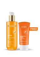 BEESLINE SUNTAN OIL OFFER