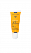ISIS UVEBLOCK SPF30 DRY TOUCH ULTRA FLUID 40 ML