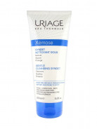 URIAGE XEMOSE CLEANSING GEL  200 ML