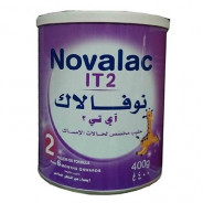 Novalac ( IT 2 )400 gm.