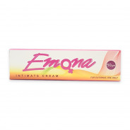 EMONA INTIMATE CREAM 50GM