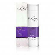 FLOXIA INTIMATE CLEANSING FLUID WASH 200 ML