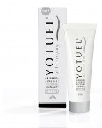 YOTUEL ALL IN ONE SNOW MINT TOOTHPASTE 75 ML