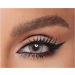 AMARA MONTHLY CONTACT LENSES - BROWN GOLD