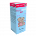 BIOCOL KIDS GST ANTI GAS 90 ML