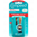 COMPEED SPORTS HEEL PLASTERS 5 PIECES