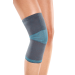 TYNOR KNEE CAP COMFEEL(PAIR)-D23  L