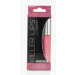 KILLER LIPS PLUMPER-PINKY PROMISE 8.2ML