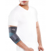 TYNOR ELBOW SUPPORT SIZE-E11 XL